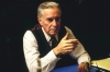 Martin Landau profilképe