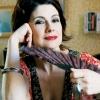 Licia Maglietta profilképe