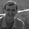 Hajduk Károly profilképe