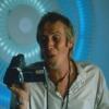 Rhys Ifans profilképe
