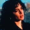 Annabella Sciorra profilképe