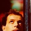 Denis Podalydes profilképe