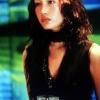 Grace Yip profilképe