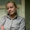 Krystyna Janda profilképe