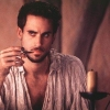 Joseph Fiennes profilképe