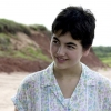 Camilla Belle profilképe