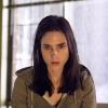 Jennifer Connelly profilképe