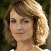 Amber Valletta profilképe