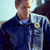 Cole Hauser profilképe