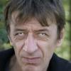 Mucsi Zoltán profilképe