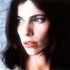 Maribel Verdú profilképe