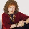Piper Laurie profilképe