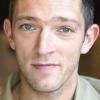 Vincent Cassel profilképe