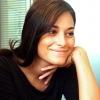 Görög Zita profilképe
