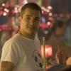 Kuno Becker profilképe