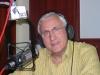 Réz Gábor profilképe