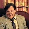Szerednyey Béla profilképe