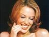 Kylie Minogue profilképe