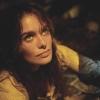 Lena Headey profilképe