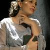 Pikali Gerda profilképe