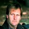 Jeff Daniels profilképe