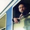 Francesco Sframeli profilképe