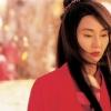 Maggie Cheung profilképe