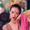 Ziyi Zhang profilképe
