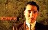 Tony Leung Chiu Wai profilképe