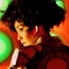 Faye Wong profilképe