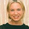 Renée Zellweger profilképe