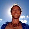 Paul Kaye profilképe