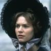 Claire Danes profilképe