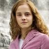 Emma Watson profilképe
