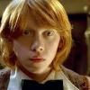 Rupert Grint profilképe