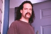 Diedrich Bader profilképe