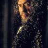 F. Murray Abraham profilképe