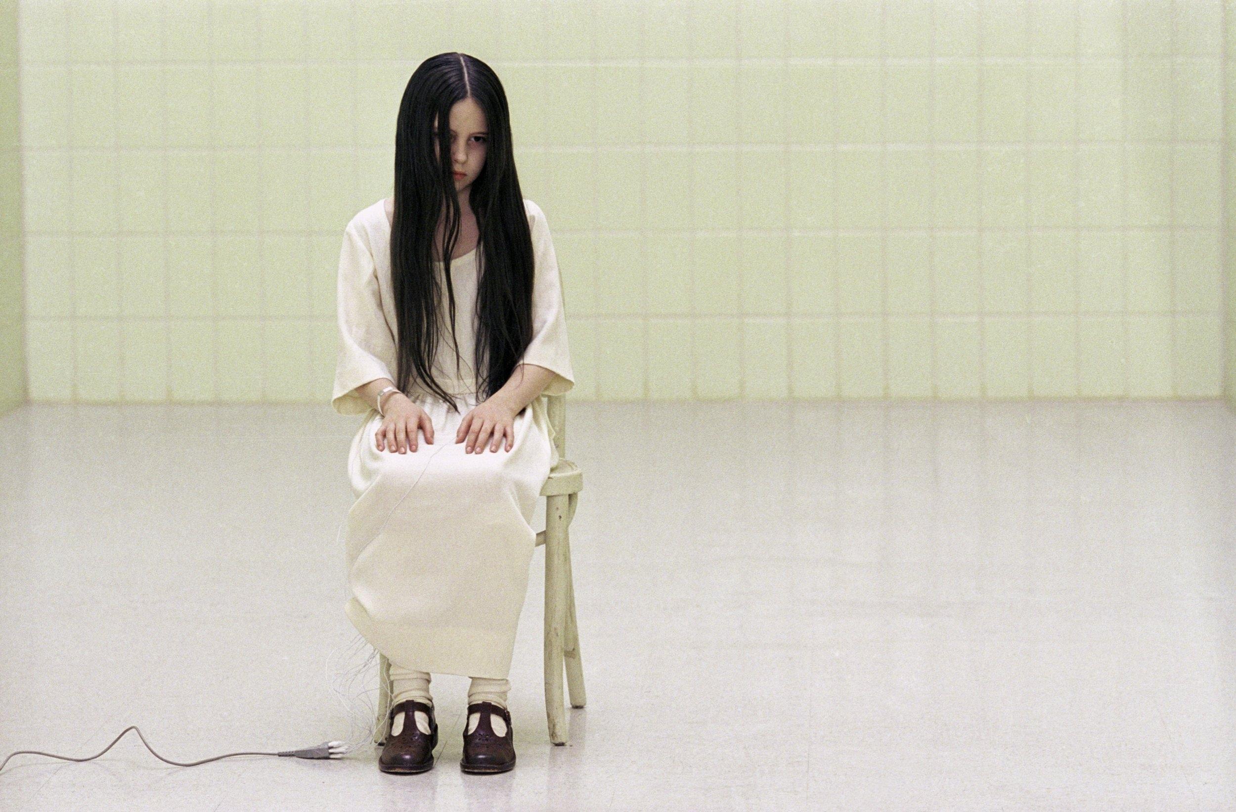 A 10 legfélelmetesebb horrorfilm