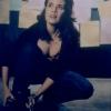 Dahlia Salem profilképe