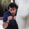Jorge Bosch profilképe