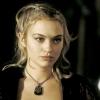 Sophia Myles profilképe