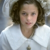 Liesel Matthews profilképe