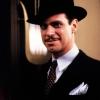 Joe Piscopo profilképe