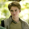 Robert Pattinson profilképe