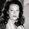 Bernadette Lafont profilképe