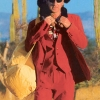 Eric Cantona profilképe