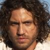 Edgar Ramirez profilképe