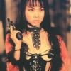 Thuy Trang profilképe