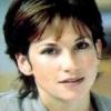 Florence Pernel profilképe