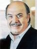 Lino Banfi profilképe